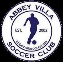 abbeyVillaLogo